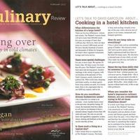 20,000 - National Culinary Review - Chef Garcelon Q&A - Feb.12.JPG