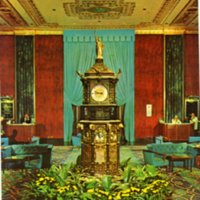 New WA024- Waldorf Clock.jpg