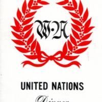 UN_20110826_001.jpg