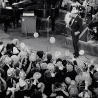 Guy Lombardo007.jpg