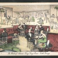 Tony Sarg's Oasis Cafe.jpg