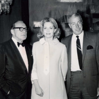 Jack Benny and Joe DiMaggio001.jpg