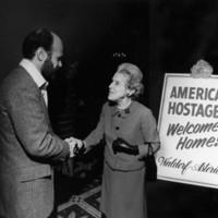 american_hostages.jpg