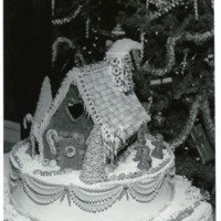 Christmas_20111214_001.jpg
