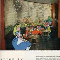 Alice in Waldorf Land005.jpg