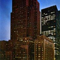 New WA033- Waldorf-Astoria Exterior.jpg