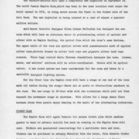 20130423_empire_room_press_release_001.jpg