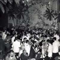 Archive021_Latin Night.jpg