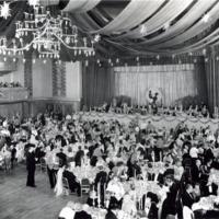 Archive035_Grand Ballroom 1950s.jpg