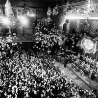 Archive081_Ballroom NYE.jpg
