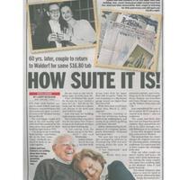 605,677 - Daily News - 60th Anniversary Couple - 3.1.12.JPG