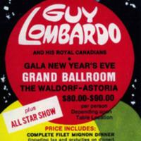 Guy Lombardo008.jpg