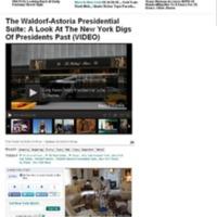 27,661,591 - HuffingtonPost.com - Presidential Suite - 2.6.12.JPG