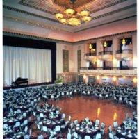 New WA017- Grand Ballroom.jpg