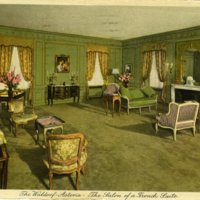 New WA030- The Salon of a French Suite.jpg